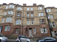 1 Bedroom Unfurnished Flat, Ark Lane, Dennistoun, Glasgow