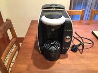 Bosch Tassimo T40 Coffee Machine - £25 ono