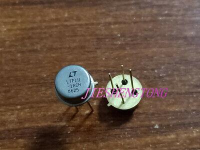 1pcs Ltflu-1ach Professional Ic Chip Electronic Components