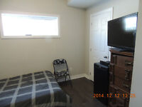 FIRE SAFETY CERTIFIED--STUDENT ROOMS FOR RENT-NC WELLAND
