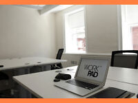 ( W1U - Marylebone ) Serviced Offices to Let - £ 700