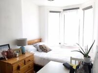 Double room 9th Dec - 2nd Jan