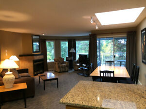 Oceanfront Living - Pacific Shores 2 Bedroom Units For Rent