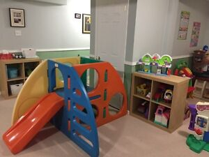 Catherine's home daycare - Hespeler area Cambridge Kitchener Area image 5
