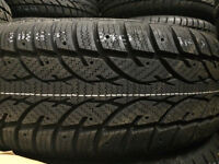 255/55R18 JOY ROAD RX808 NEW WINTER TIRES! ONE DAY SALE!!!!