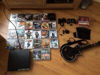 PlayStation 3 bundle