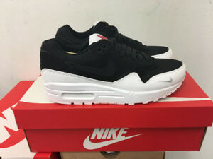Nike Air Max 1 The Six Sz 6