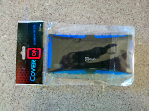 Case Sony Xperia Z6/XA1 [Z6 or XA1]