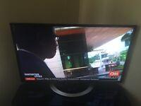 sony 3D full HD LED TV
