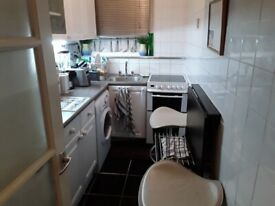 LARGE SINGLE ROOM WILLESDEN HIGH ROAD NW10