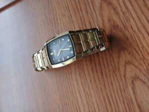 Men's Citizen Eco-Drive watch ($450 NEW)