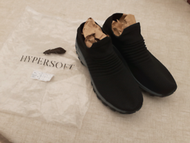 For Sale: 'Hypersoft' Trainer Shoes - unworn size 40/ UK 7