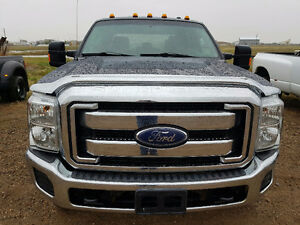 2013 Ford Other XLT Pickup Truck