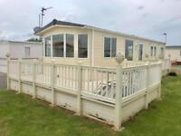 Cheap static for sale - Robin Hood holiday park (FINANCE OPTIONS AVAILABLE)
