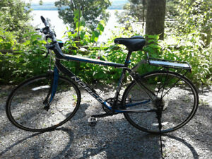 Vélo Norco FBR 2  (2014) comme neuf
