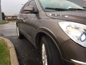 2010 Buick Enclave - need gone fast!