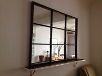 For Sale 2 Mirrors