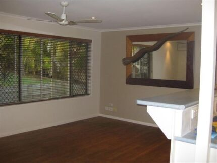 House in Scarborough available for rent Scarborough Redcliffe Area Preview