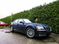 2013 Chrysler 300 Touring, NO DOC FEE