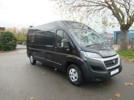 AUTOTRAIL EXPEDITION 66, 2 berth motorhome with rear lounge, due August