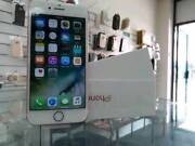 Iphone 7 128 gb immaculate Condition 6 months  Warranty Southport Gold Coast City Preview