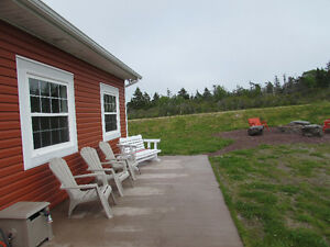 A LITTLE BIT OF PARADISE…19 JIM WALL'S ROAD..COME LOOK!! St. John's Newfoundland image 3