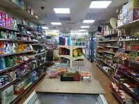 SHOP FOR SALE WITH RIA MONEY SERVICE