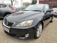 Lexus IS IS 250 SE-L Auto