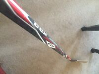 CCM rbz superfast (senior)