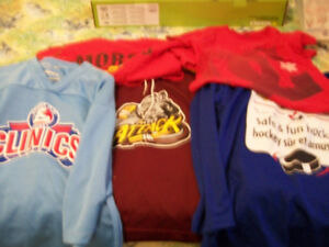 HOCKEY YOUTH JERSEYS & T SHIRTS FOR SALE FOR CHEAP,look