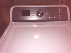 Maytag HE Washer