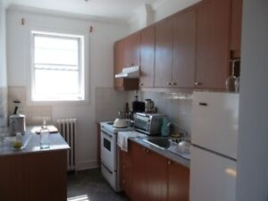 Nice clean large 4 1/2 in NDG available for JULY