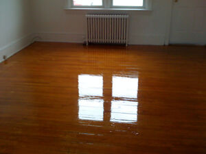 Kirkland Lake Upstairs 2 bedroom Apartment for rent.
