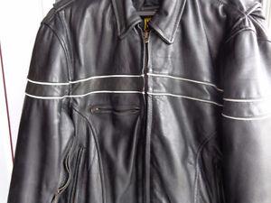 xxxlarge men's jacket   recycledgear.ca Kawartha Lakes Peterborough Area image 4