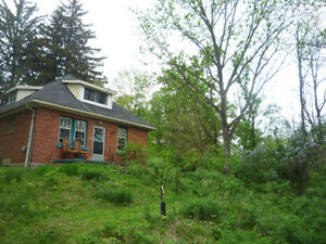 Country living in the city - Live in a Nature Preserve - Privacy