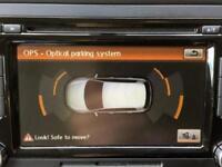 2012 VOLKSWAGEN GOLF 1.6 TDi 105 BlueMotion Tech Match 5dr