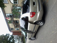 Vente Rapide..Dodge Grand Caravan 2500$ NEGOCIABLE