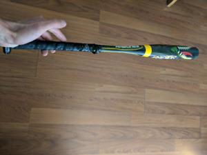 Rawlings Raptor youth bat