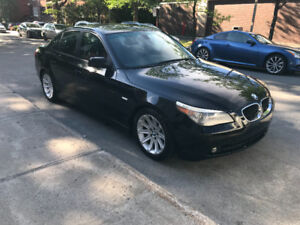 Bmw 530i 2004 Very clean 4900$