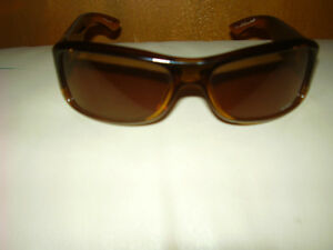 Dior  Sunglasses Latina Girl  4 Made In Italy