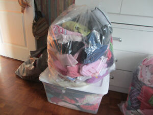 vêtements fille 12-24 mois