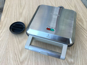 Breville Pie Maker EXCELLENT condition
