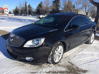 2012 Buick Verano EXCELLENT CONDITION Sedan