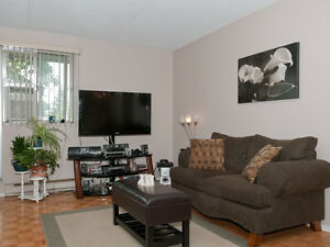 Great 2 bedroom apartment for rent! Cornwall Ontario image 4
