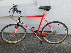 RARE VINTAGE NORCO MOUNTAIN BIKE