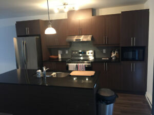 4 1/2 Condo for rent Brossard