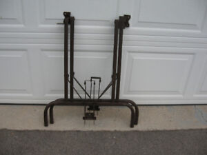 Table Legs For Sale!
