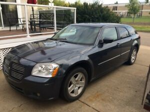 Dodge Magnum | Great Deals on New or Used Cars and Trucks