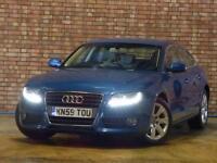 Audi A5 Sportback TDI SE 2L 5dr