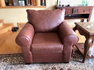 Moving Sale, sofa chair